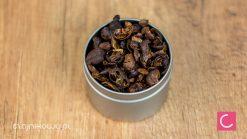 Herbata ziołowa cascara (łupiny kawy) 150g