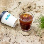 Cold brew coffee – kawa na zimno: działanie, właściwości, przepis