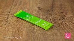 Herbata zielona Matcha To Go organiczna Moya 1,5g