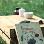 Jak opisać smak herbaty? Porady – analiza sensoryczna (część 3)