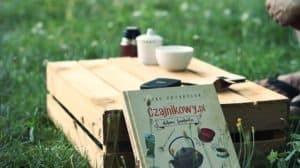 Jak opisać smak herbaty? Porady - analiza sensoryczna (część 3)
