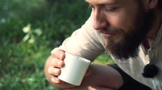 Analiza sensoryczna: jak degustować herbatę? (część 2)
