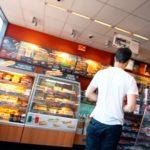 Ranking kawy ze stacji benzynowych: która jest najlepsza i najgorsza?