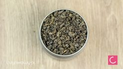 Herbata zielona Gunpowder Niebiańska Świątynia