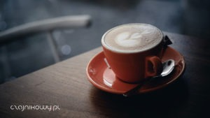 Kawa zbożowa - najlepsze zamienniki (substytuty) kawy