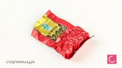 Herbata oolong Roasted Tie Guan Yin 7,5g
