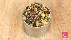 Herbata czarna korzenna indyjska