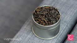 Herbata oolong Da Hong Pao Oolong