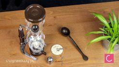 Syfon Hario Technica 2, 240 ml