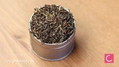 Herbata Darjeeling FTGFOP1 Jungpana Inbetween