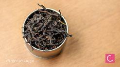 Herbata ziołowa Iwan (Ivan) Czaj wierzbówka kiprzyca 35g