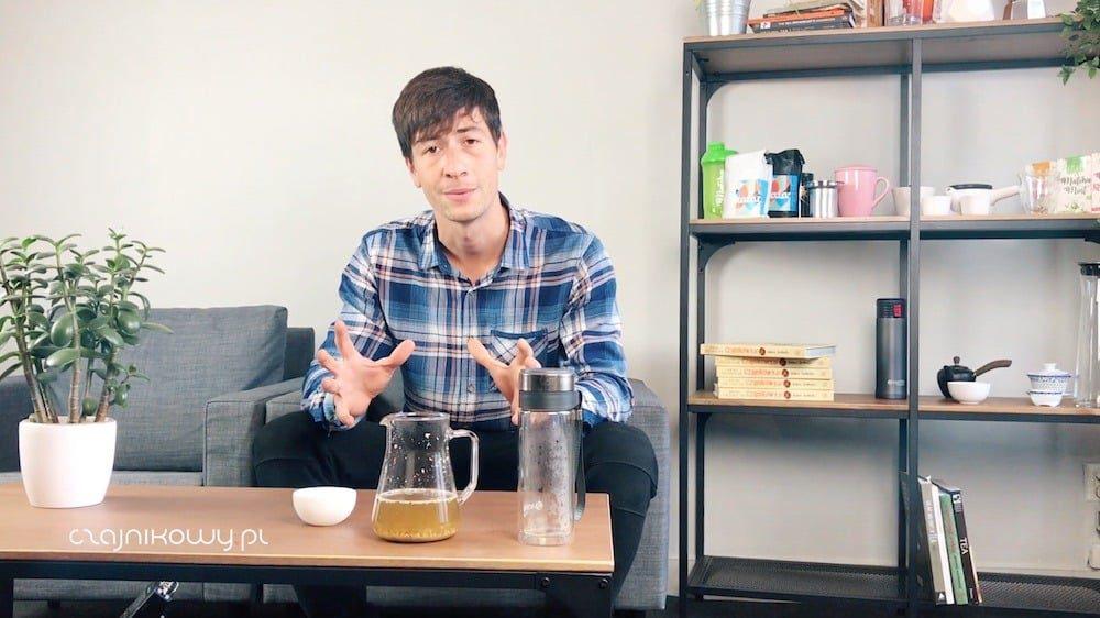Czy warto pić zieloną kawę, czy kwas chlorogenowy odchudza?