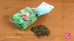 Herbata oolong z Tajwanu Dung Ting 150g