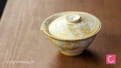 Shiboridashi ceramika artystyczna