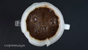 Od kiedy można pić kawę? Czy 12,13,14,15 latek może pić kawę?