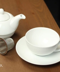 Zestaw do parzenia herbaty Tea4one