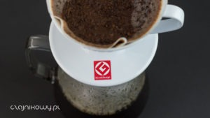Filtry do kawy: rodzaje, jak używać, rozmiary