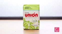 Yerba mate Union Relaks 500g