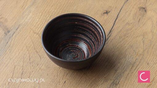 Czarka do herbaty Ling 125ml