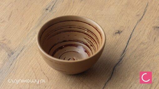 Czarka do herbaty Fung 125ml