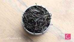 Herbata czarna Java Hong Ca