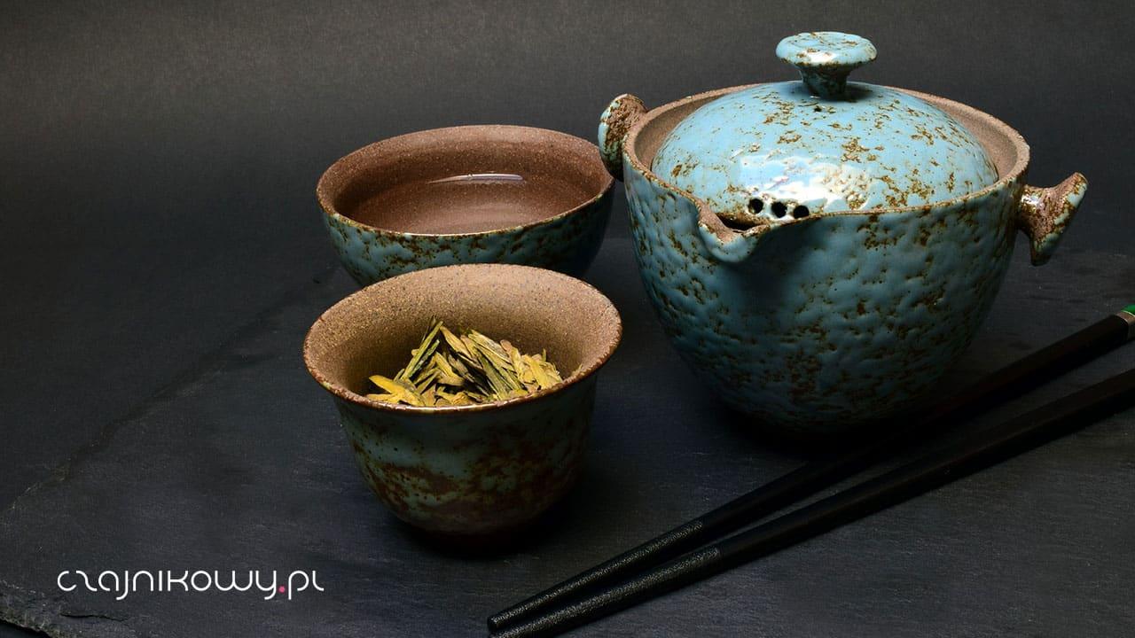 Sztuka herbaciana a filozofia