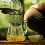 Herbata ziołowa na alergię: melisa, parzenie