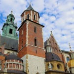 Herbata w Polsce. Historia herbaty w Europie