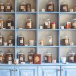 Po czym poznać dobrą herbatę? Herbaty dobrej jakości