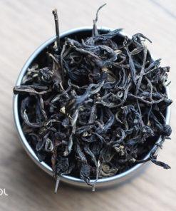 Herbata czarna Gruzińska Ramiz 2018