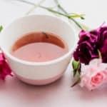 Ruanda FOP Rukeri – czarna herbata: parzenie, opinie