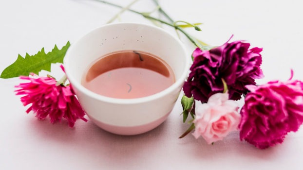 Ruanda FOP Rukeri - czarna herbata: parzenie, opinie
