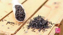 Herbata czarna Japan Benifuki organiczna organic