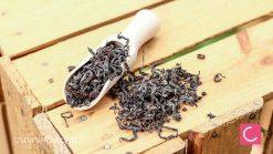 Herbata czarna gruzińska Wild OP