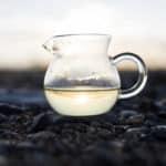 Herbata Puchong Green Oolong organiczna: parzenie, opinie
