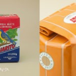 Yerba mate zdrowsza niż zielona herbata? Polifenole