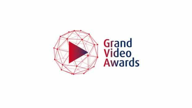 Przybylok i Płuciennik nominowani do Grand Video Awards 2018