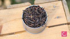 Herbata czarna Ceylon Lovers Leap