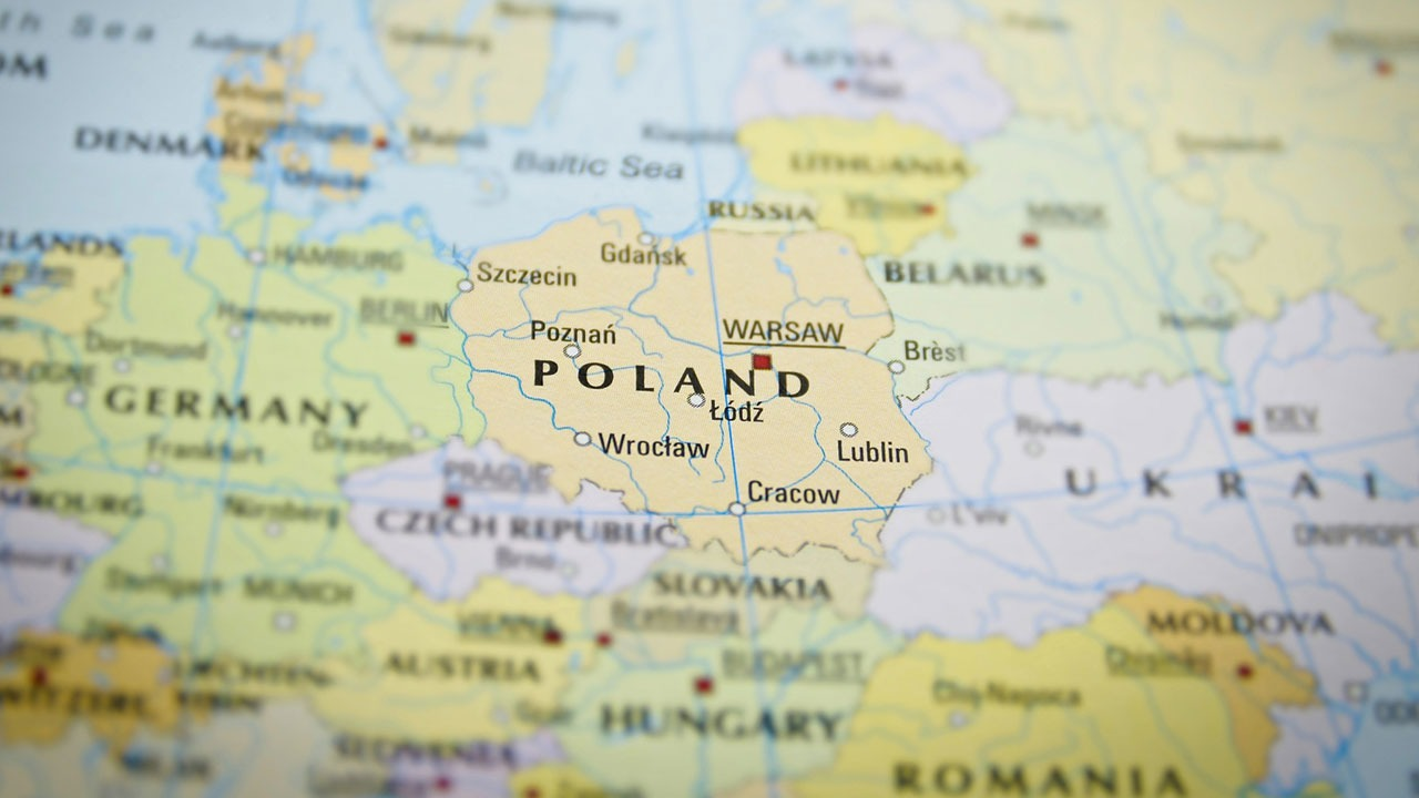 Herbata na polskich ziemiach w literaturze