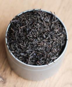 Herbata czarna Keemun Congou