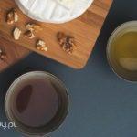 CNN: Picie gorącej herbaty podwaja ryzyko raka przełyku