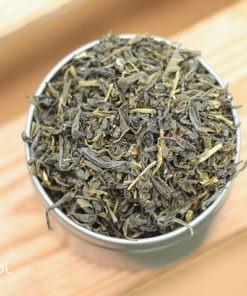 Herbata zielona wietnamska Vietnam Rainforest Jasmine Che Nhai