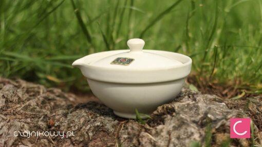Shiboridashi do parzenia japońskiej herbaty 80ml