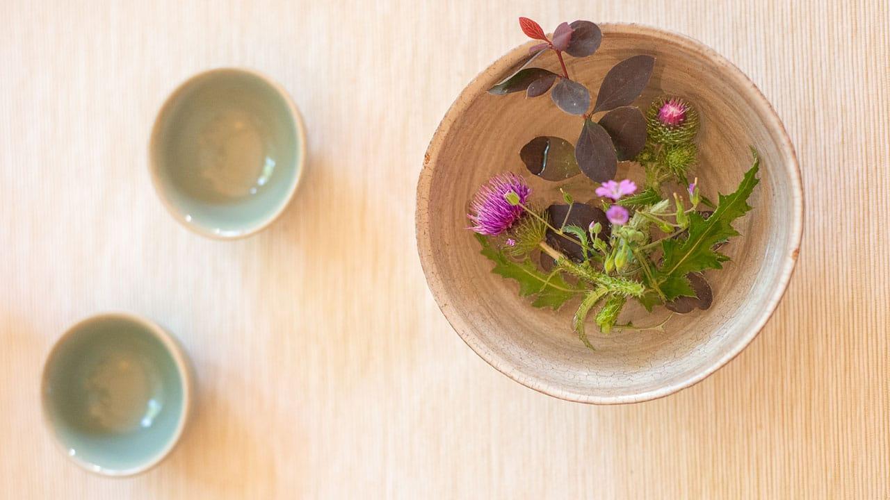 Dodatki do herbaty. Co dodać do herbaty, żeby lepiej smakowała?