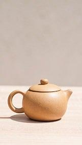 herbata funkcyjna
