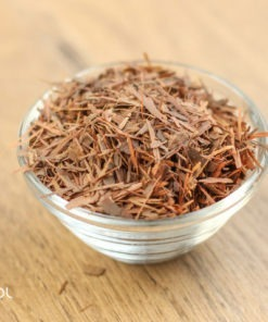 Herbata ziołowa lapacho. Herbata Inków