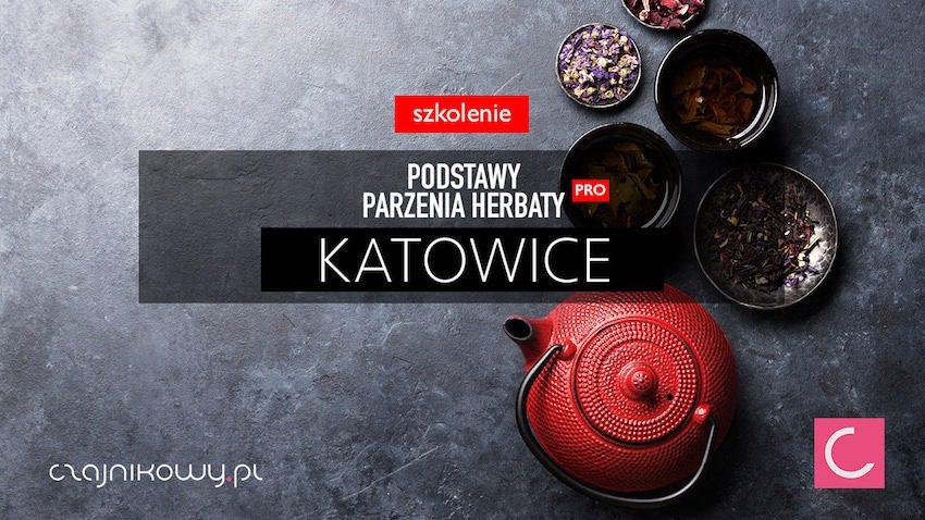 Podstawowe szkolenie baristów 14 marca 2020, 9:00 (Katowice)