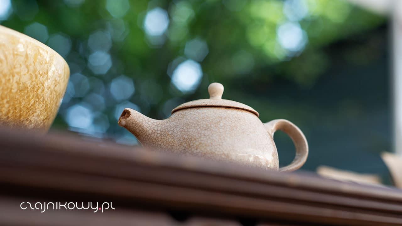 Badania herbaty 2020: picie herbaty przynajmniej 3 razy w tygodniu pozwala cieszyć się długim i zdrowym życiem