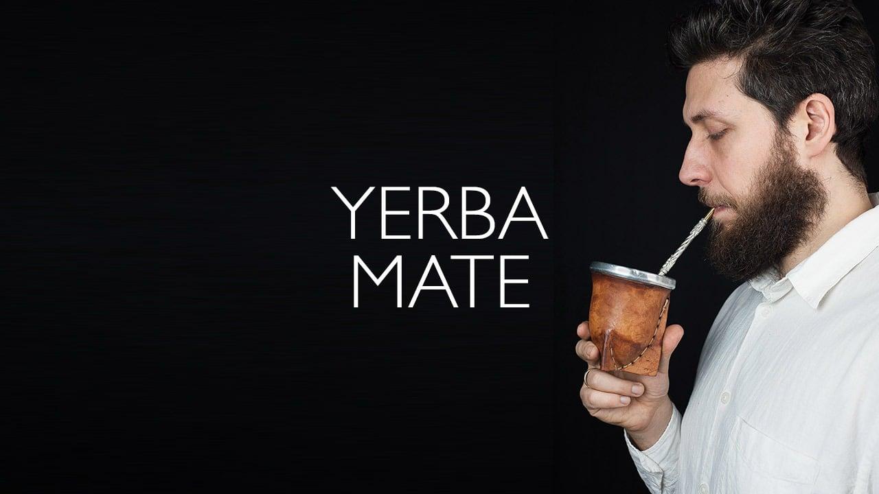 Czym jest yerba mate?