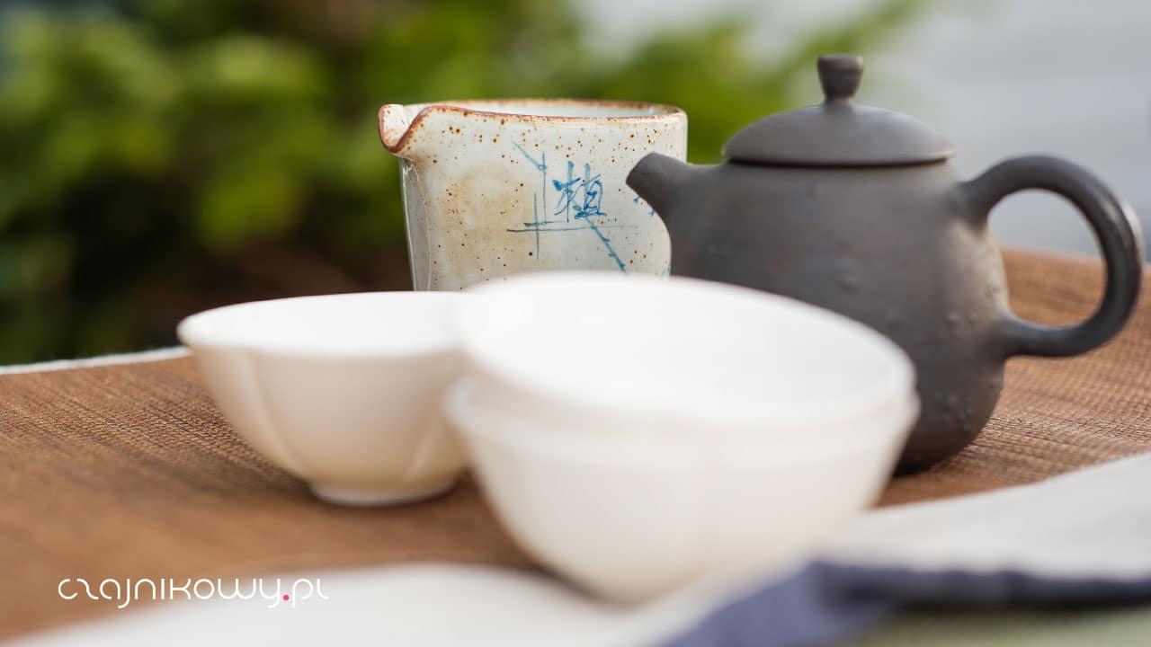 Ile kosztuje przygotowanie herbaty w domu: koszt wody i jej zagotowania